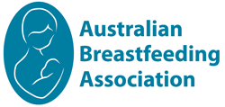 Breastfeeding Education Class - July