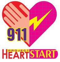 RIO RANCHO - Project Heart Start 2013 Facilitator...