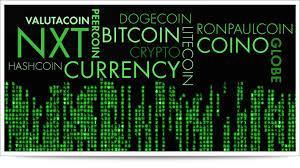 Regulation of Virtual Currency Consultation Seminar