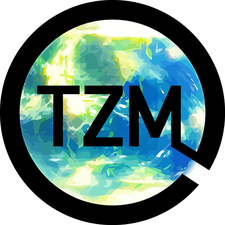 The Zeitgeist Movement Australia Chapter logo