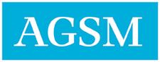 The Association of Gas Safety Managers logo