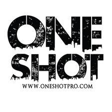 ONESHOTPRO.COM logo