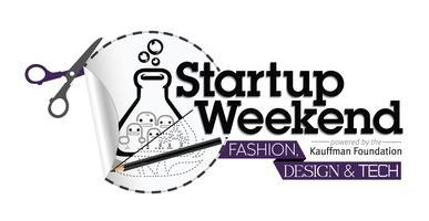 Startup Weekend San Juan - Julio 10 al 12