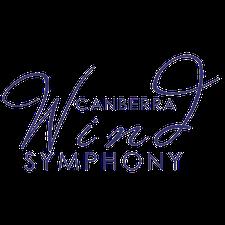 Canberra Wind Symphony logo