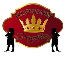 Kingdom Daughter's Launch Event