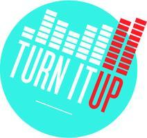 """Turn It Up"" Breakaway 2013!!!"