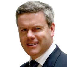 Dr David Fraser logo
