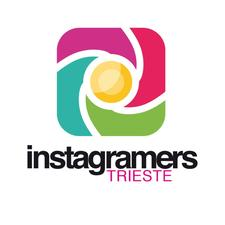 IgersTS logo
