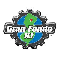 Gran Fondo NJ 2016
