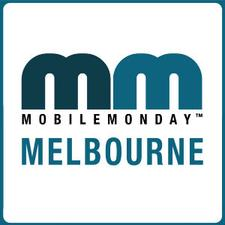 Mobile Monday Melbourne (@MoMoMELB) logo