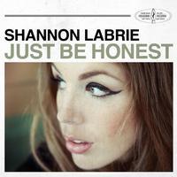 Shannon LaBrie - Nashville's Award Winning Artist