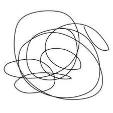 SketchBetter logo