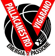 Meccanica NOVA Vigarano logo
