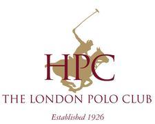 Ham Polo Club logo