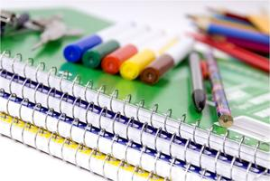School Supply Drive and Happy Hour at Camelot Cellars