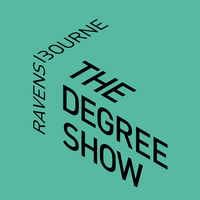 The Degree Show - Day 1