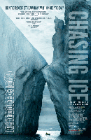 Chasing Ice - Österreich Premiere