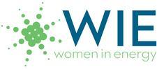 Women in Energy Inc. logo