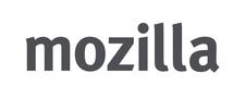 Mozillians Toronto logo