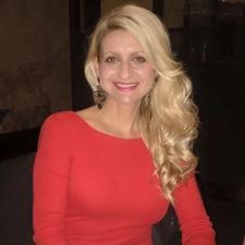 Diane Uzunovska, Founder & Director at Kids are Leaders logo