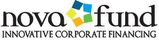 NovaFund S.P.A. logo