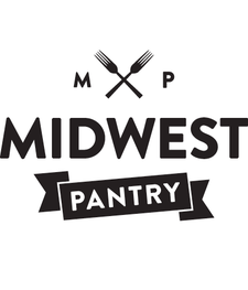 Midwest Pantry logo