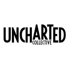 UnchARTed Collective logo