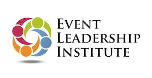 Event & Meeting Management Fundamentals (Fall 2015)