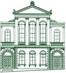 International Centre for Mathematical Sciences logo