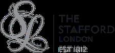 The Stafford London logo