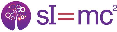 sI=mc² 2015