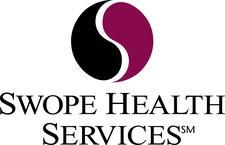 Swope Health Services (SHS) logo