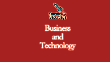 3 Week Technology and Business Training - The...