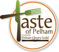 2015 3rd Annual Taste of Pelham