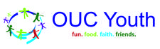 OUC Youth logo