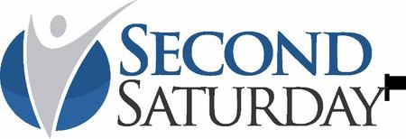 Second Saturday - What Everyone Needs to Know About...