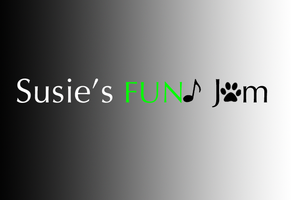 Susie's FUNd Jam 2013