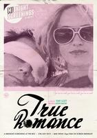 True Romance - Midnight Screening