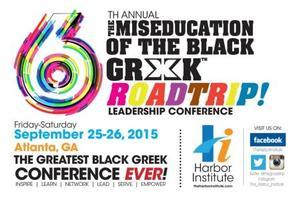 6th Annual ROADTRIP! Leadership Conference - Vendor...