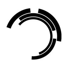 New Media Scotland logo