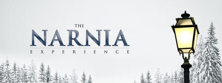 Auditions for The Narnia Experience