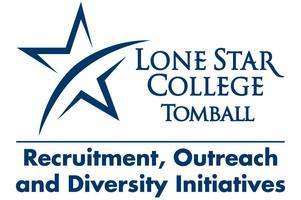 LSC-Tomball Fall 2013 New Student Orientation