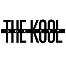 @TheKoolSociety  logo
