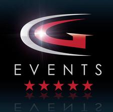 Coastal Group Events logo