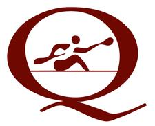 Queensland Canoeing Inc.  logo