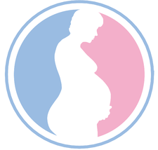 Amy Farr logo