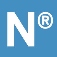 Nmbrs® Nederland                     logo