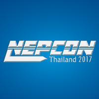 NEPCON Thailand 2017
