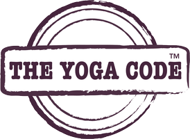 Special Edition of The Yoga Code™ - Ancient Wisdom for a Modern...