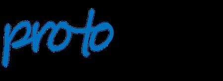 ProtoHack, The Code Free Hackathon - Milan, Italy